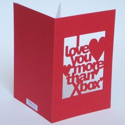 xbox-greeting-cool-card