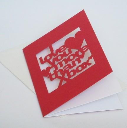 xbox-sweet-card