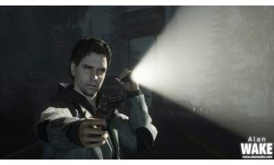 alan-wake-game-4