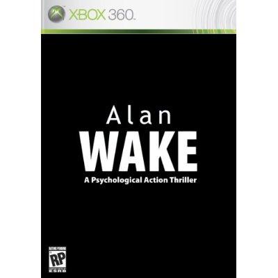 alan-wake-game