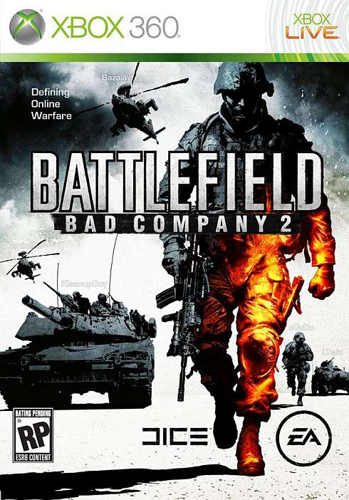 battlefield-bad-company-2-game-1
