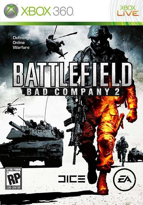battlefield-bad-company-2-game-1