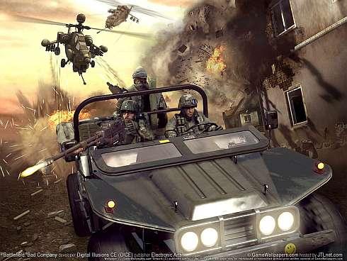 battlefield-bad-company-2-game-2