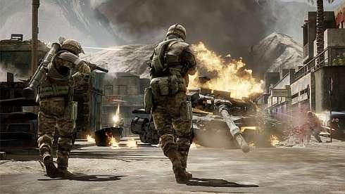 battlefield-bad-company-2-game-3