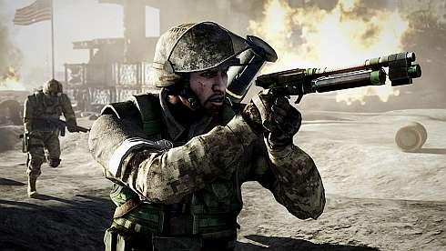 battlefield-bad-company-2-game-4