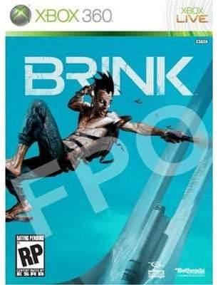 brink-game-1