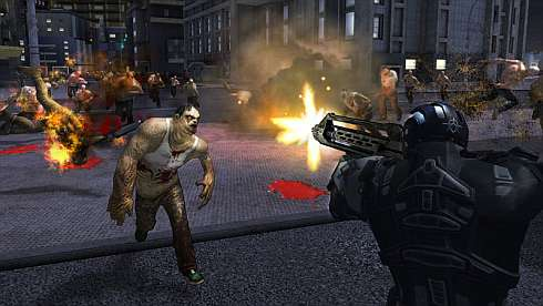 crackdown-2-game-2