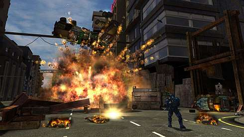 crackdown-2-game-3