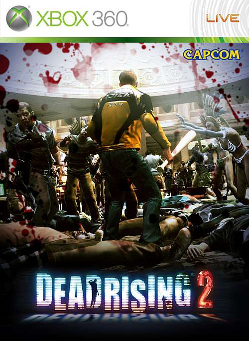 dead-rising-2-game-1