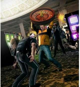 dead-rising-2-game-2