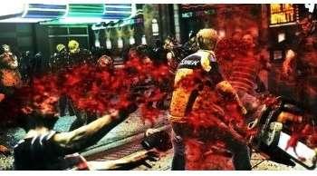 dead-rising-2-game-3