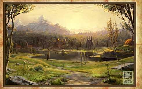 fable-iii-game-1
