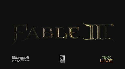 fable-iii-game