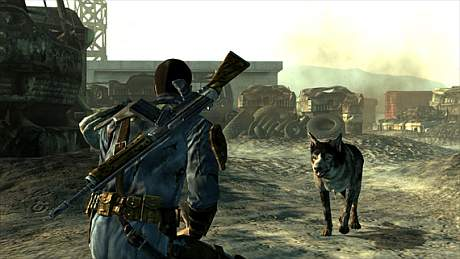 fallout-new-vegas-game-1