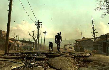 fallout-new-vegas-game-2