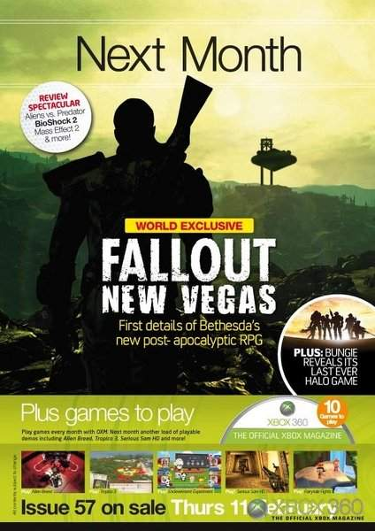 fallout-new-vegas-game-3
