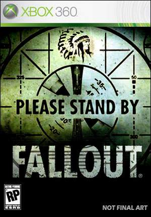 fallout-new-vegas-game-4