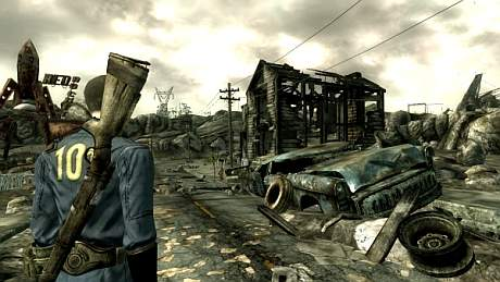 fallout-new-vegas-game