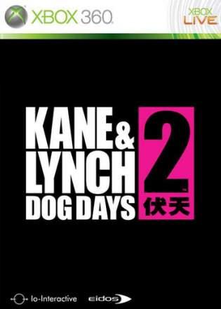 kane-lynch-dog-days-game-1