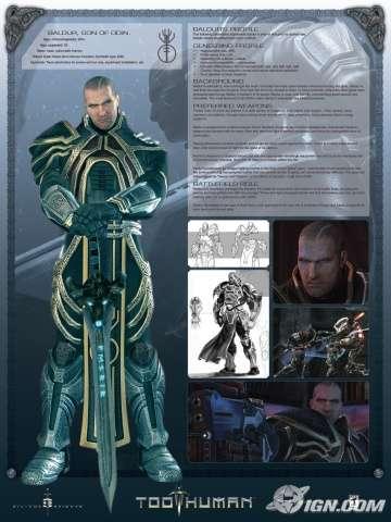 mass-effect-3-game-11
