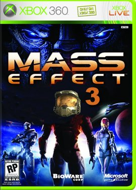 mass-effect-3-game-4