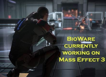 mass-effect-3-game-5