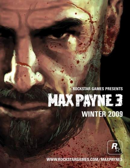 max-payne-3-game-1