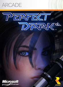 perfect-dark-game-box-art