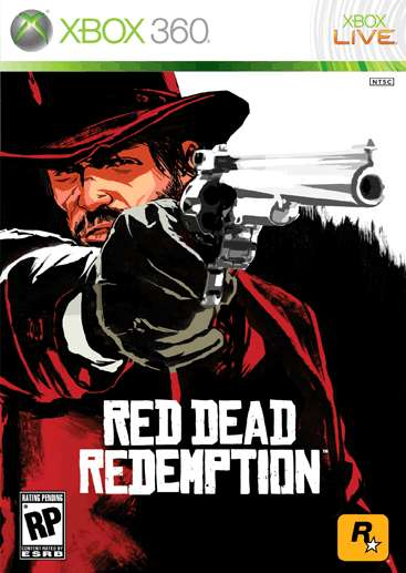 red-dead-redemption-game-1