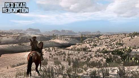 red-dead-redemption-game-2