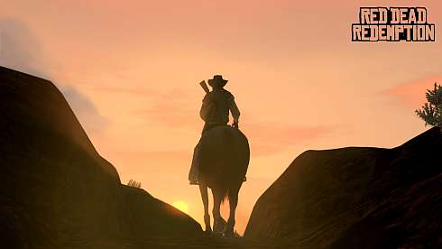 red-dead-redemption-game-3