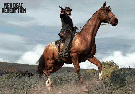 red-dead-redemption-game-4