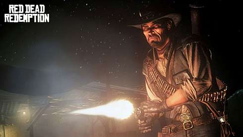 red-dead-redemption-game-5