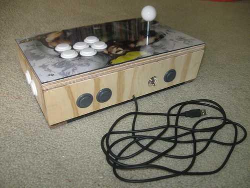 sanwa-dual-custom-arcade-stick-10