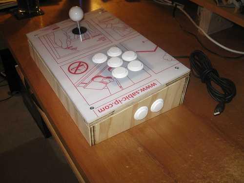 sanwa-dual-custom-arcade-stick-4