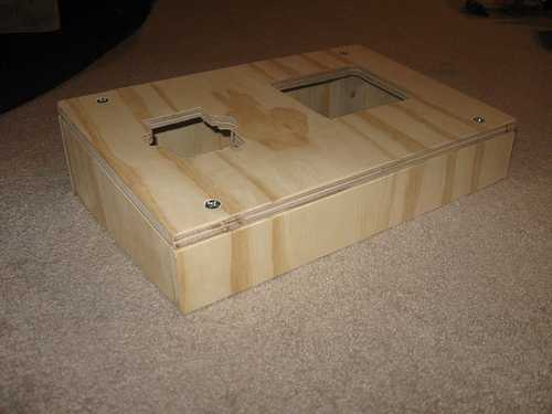 sanwa-dual-custom-arcade-stick-5