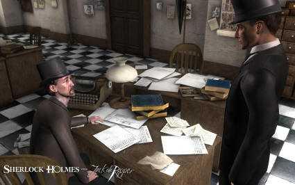sharlok-homes-jack-the-ripper-game-1