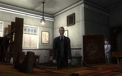 sharlok-homes-jack-the-ripper-game-2