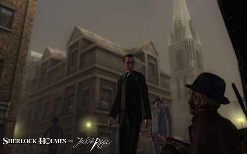 sharlok-homes-jack-the-ripper-game-3