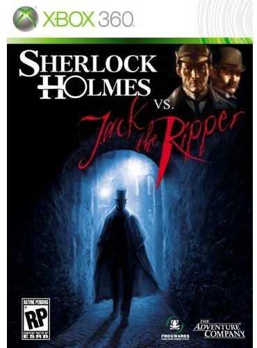 sharlok-homes-jack-the-ripper-game