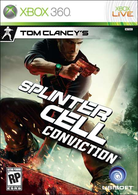 splinter-cell-convicetion-game-1
