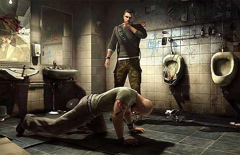 splinter-cell-convicetion-game-2