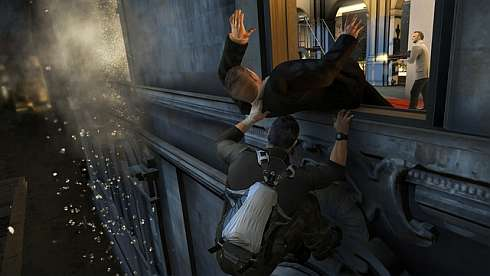 splinter-cell-convicetion-game-3