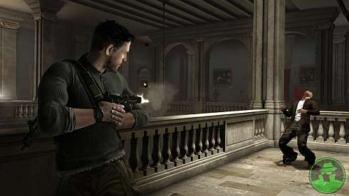 splinter-cell-convicetion-game-4