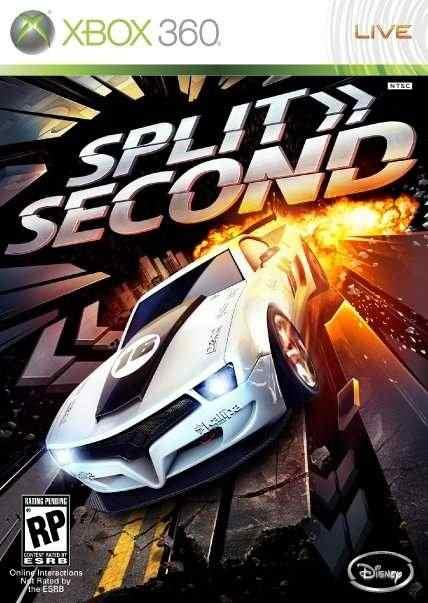 split-second-game-1