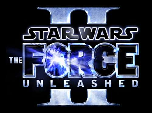 star-wars-force-unleashed-ii