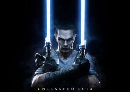 star-wars-the-force-unleashed-ii-game-3
