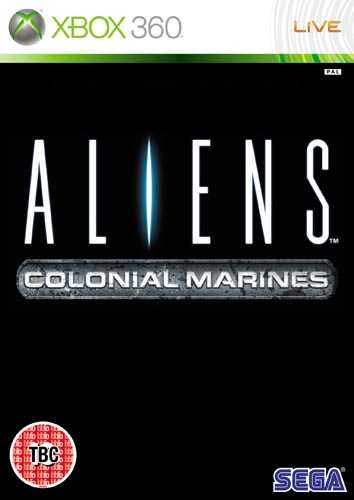 aliens-colonial-marines-game-1
