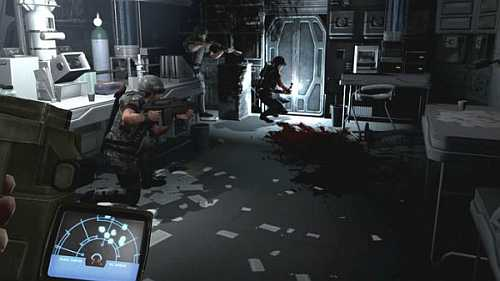 aliens-colonial-marines-game-2