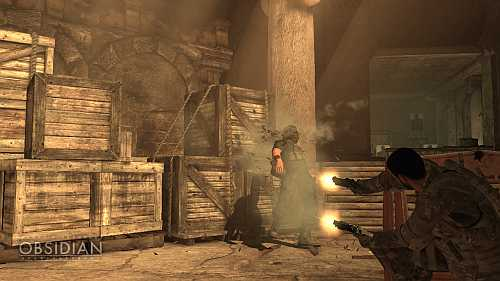 alpha-protocol-the-espionage-game-1